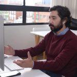 «En Colombia se transan más de $100.000 millones en operaciones de criptoactivos al mes»