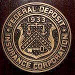EE.UU. Los reguladores bancarios buscan comentarios sobre la orientación de relaciones con terceros