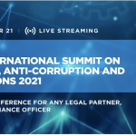4th Marval Annual Summit on Compliance, Anti-Corruption and Investigations