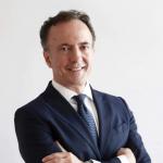 Tomás Gómez, ICIE: «La función de compliance, por su perfil corporativo y estratégico, se considera hoy como una de las más demandas dentro el actual panorama laboral y empresarial»