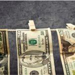GAFI advierte sobre riesgos de lavado de dinero en el mercado global